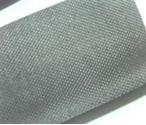 Alternative Risholite Fiberglass Reinforced Sheet