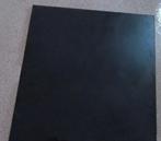 Anti - static steel plate