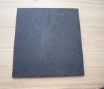 China Fiberglass Reinforced Sheet