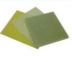 Epoxy Glassfiber Sheet