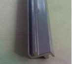 F Tin Flow Block Bar