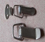 Lock Clamp