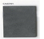 Rochling Durostone Sheet CAS761