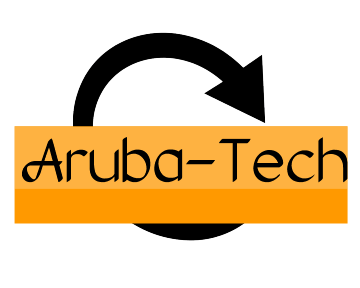 Aruba Tech Professional Manufacture Of Engnieer Plastics